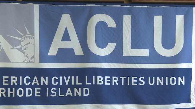 ACLU takes legal action on behalf of students with disabilities