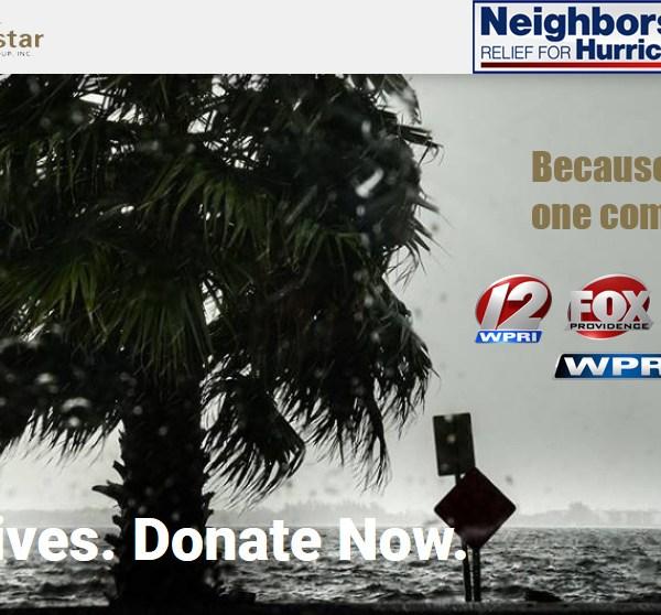 donate-hurricane-redcross-nexstar-wpri-NIN_1539636173414.jpg