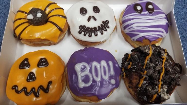 dunkin halloween donuts_1540393346927.jpg.jpg