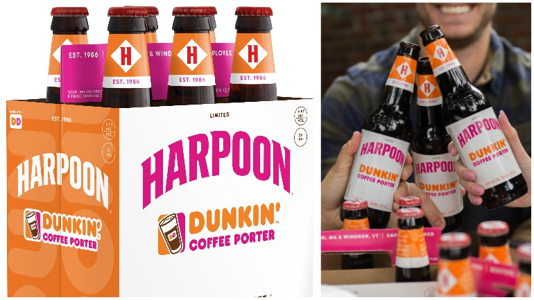 dunkin porter collage_1538675613321.jpg.jpg