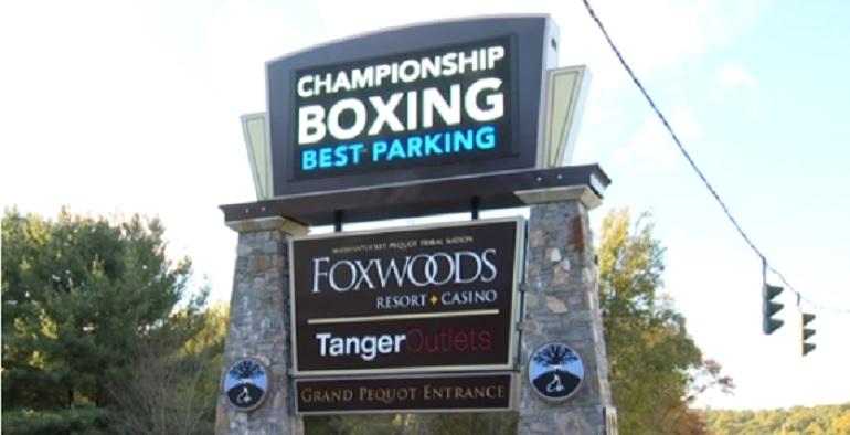 foxwoods tanger outlet_1540082583826.jpg.jpg