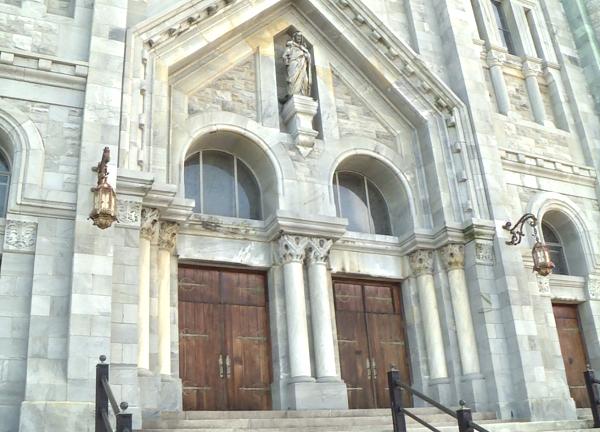 fr church_1539547010115.PNG.jpg