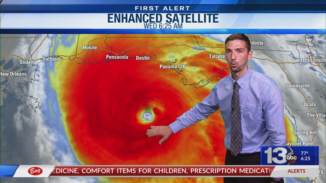 live hurricane michael coverage panama city florida wmbb my panhandle stream watch_1539171383254.jpeg-842137438.jpg