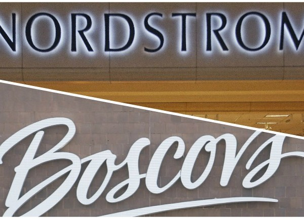 Nordstrom to Close Providence Place Mall Location