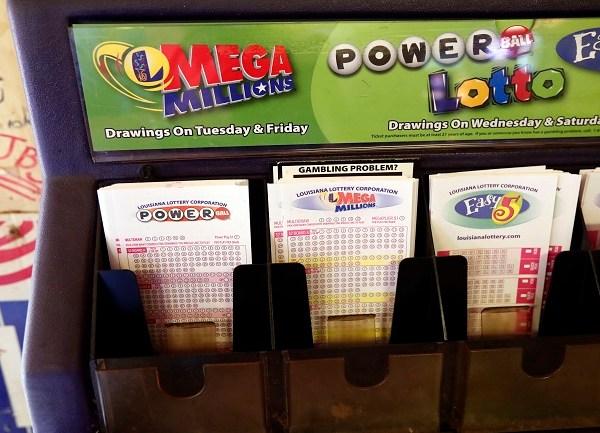 Lottery Jackpot_1540714474721