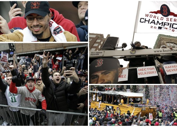 red sox rolling rally collage_1541005522826.jpg.jpg