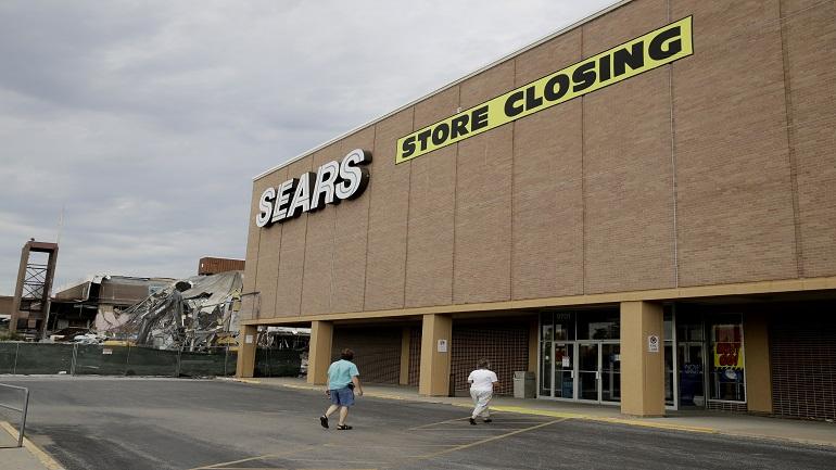 Sears_1539589970130