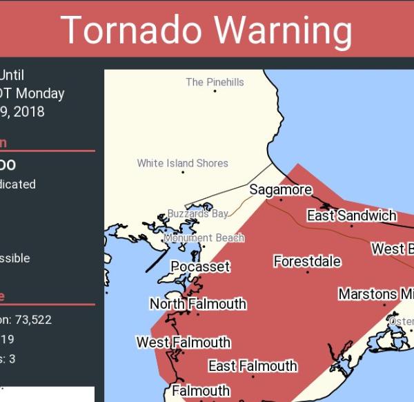 tornado warning_1540822615058.PNG.jpg