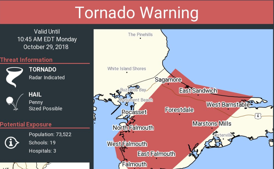 tornado warning_1540822615058.PNG.jpg