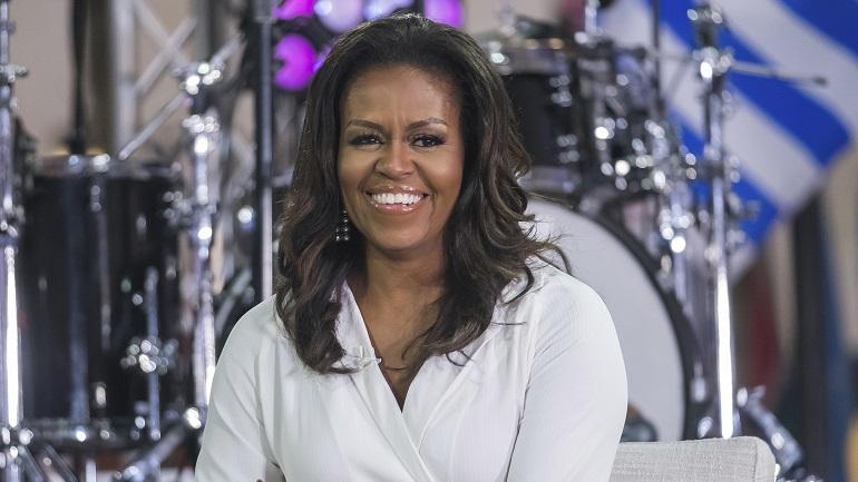 Michelle Obama_1541778240832