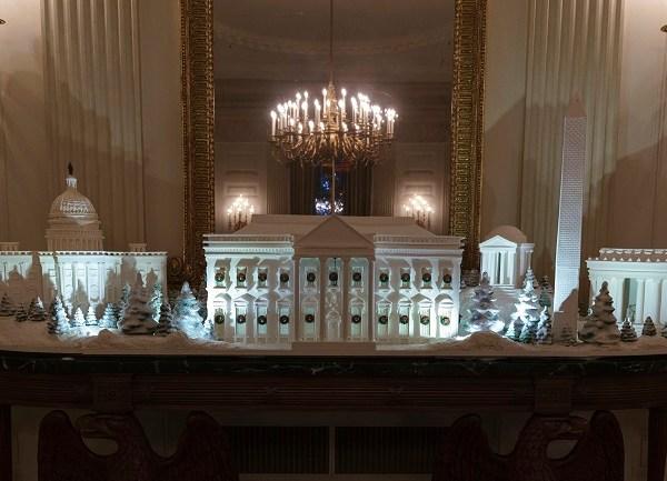 White House Christmas_1543261231409