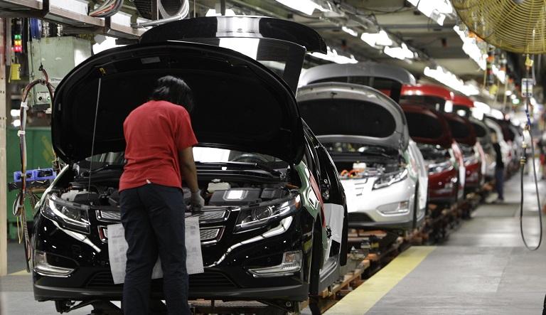 General Motors Restructuring_1543309244036