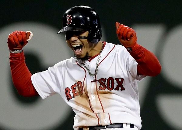 ALCS Astros Red Sox Baseball_1542326482933