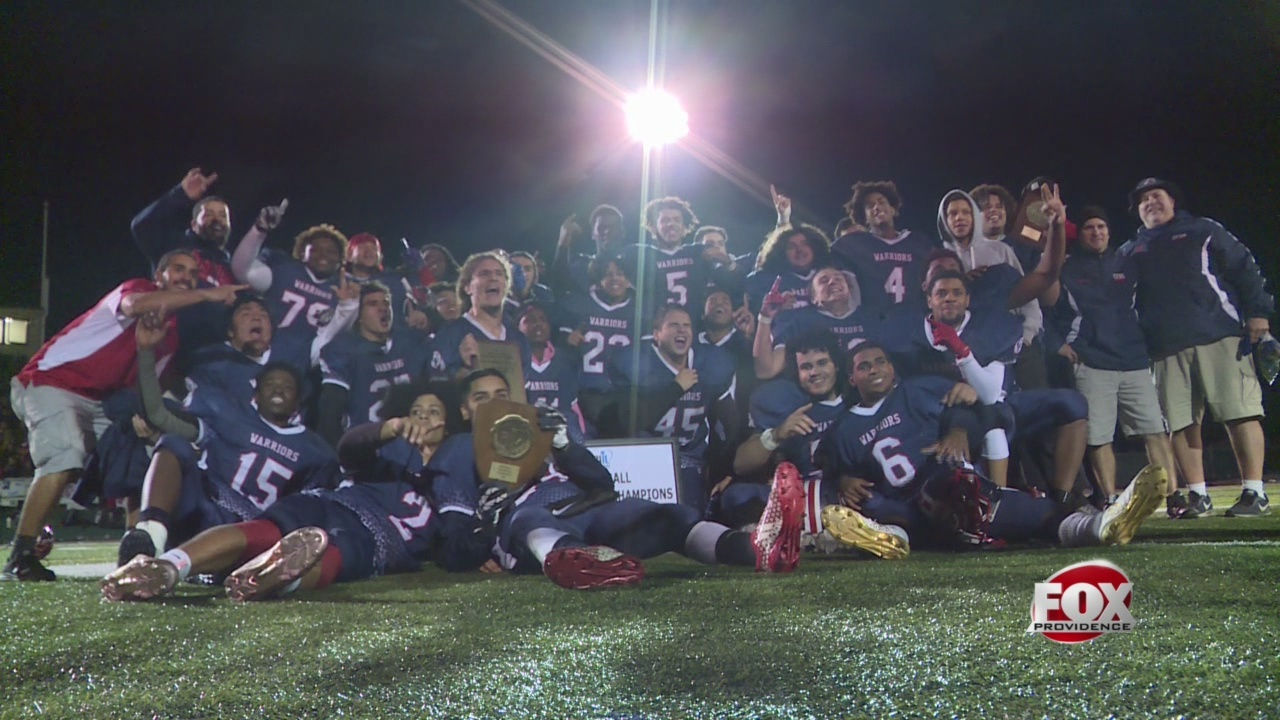 Central_Falls_wins_D_III_State_Champions_0_20181118032313