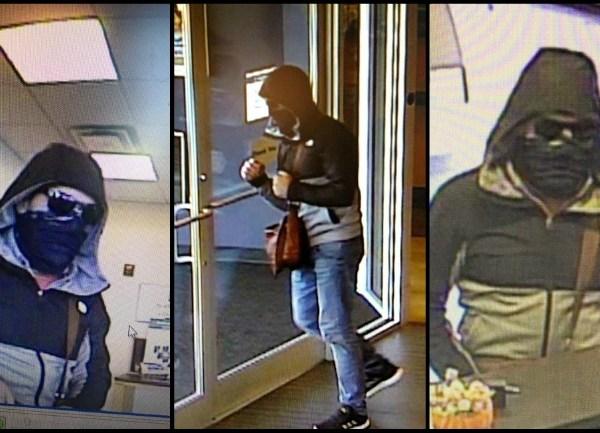 East Greenwich bank robbery_1541637346670.jpg.jpg