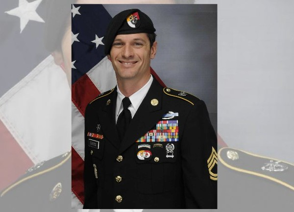Soldier killed in Afghanistan explosion grew up in Massachusetts