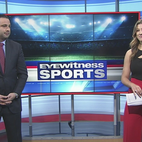 Jared_Grasso_joins_Ruthie_on_the_Sports__0_20181105051024