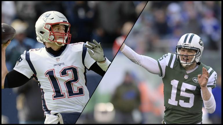 Jets vs Pats_1543001045171.jpg.jpg