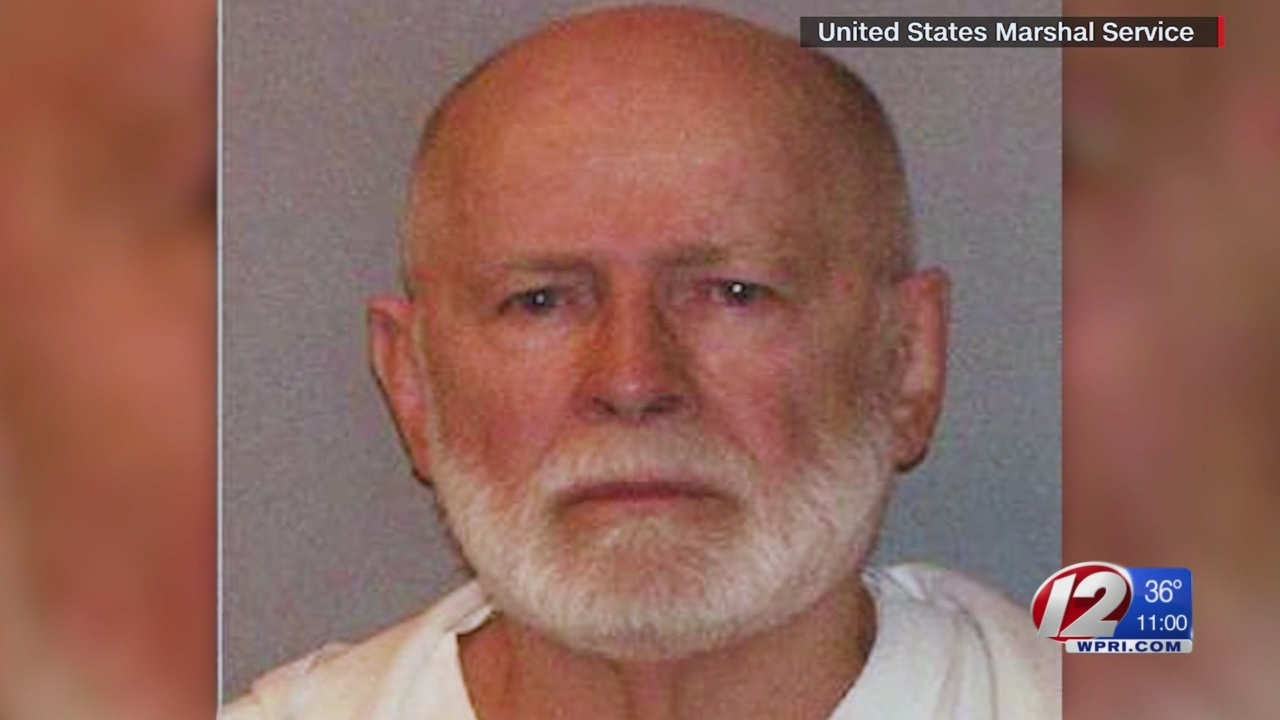 Questions remain why Bulger was placed in general prison population