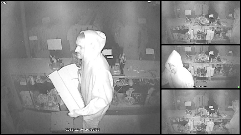 NP suspect_1541539430162.jpg.jpg