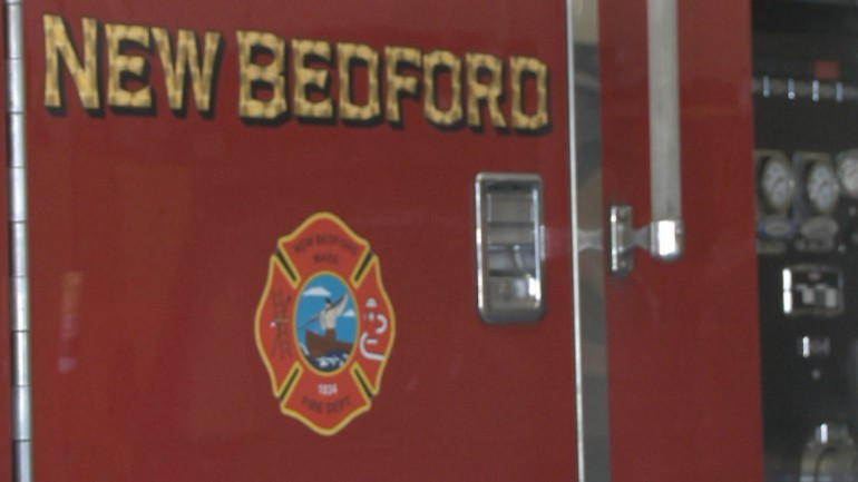 New Bedford Fire Dept_1525815129943.jpg.jpg