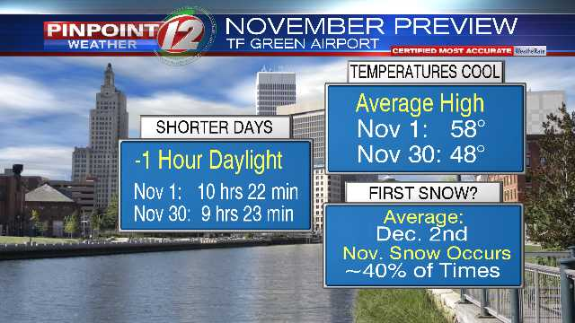 November preview_1541076096018.jpg.jpg