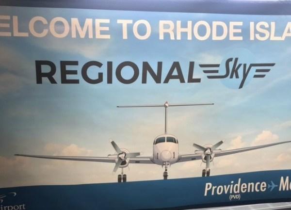 Regional Sky_1541634109481.jpg.jpg