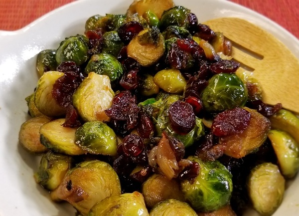 chapel grille brussel sprouts close_1542212314662.jpg.jpg