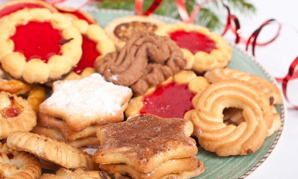 christmas-cookies_1512514053292_321027_ver1-0_29919225_ver1-0_640_360_600791