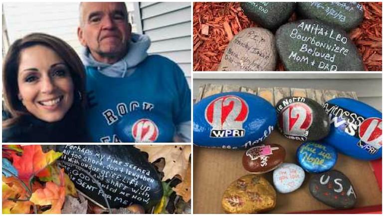find my ri burrilville rocks_1541712042127.jpg.jpg