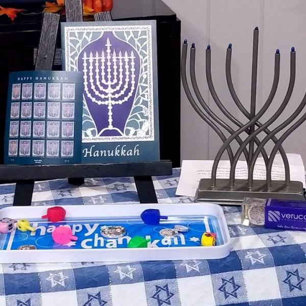 hanukkah segment_1543599923050.jpg.jpg