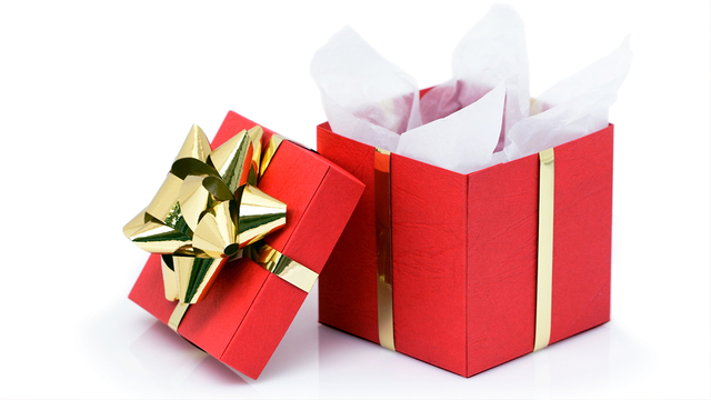 holiday-gift-christmas-present_1513027346676_322567_ver1-0_30132117_ver1-0_640_360_604317