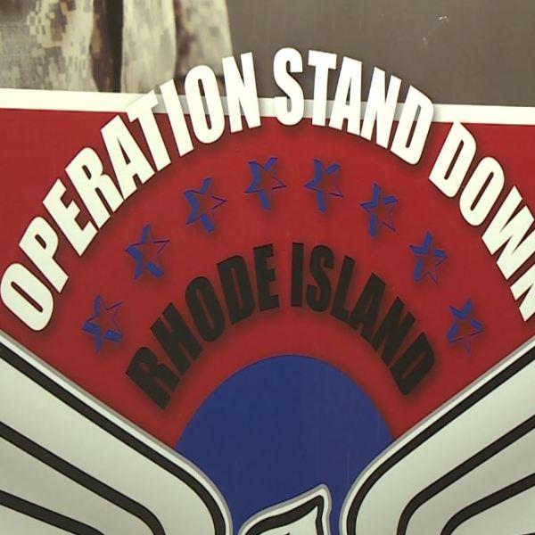 operation stand down_1541629684216.JPG.jpg