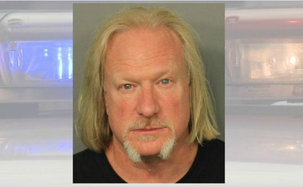 Suspected drug dealer charged in Newport man's overdose death