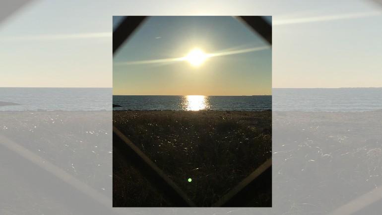 pic of the day november 12 _1542030738193.jpg.jpg