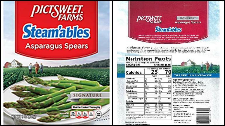 pictsweet farms_1542417022807.jpg.jpg
