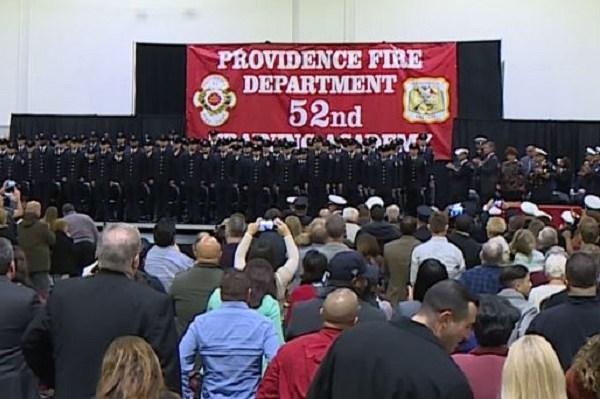 providence-firefighter-graduation-class-applauded-2018_1542742750533.JPG