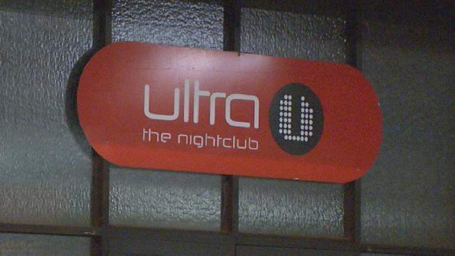 providence ultra nightclub_158083