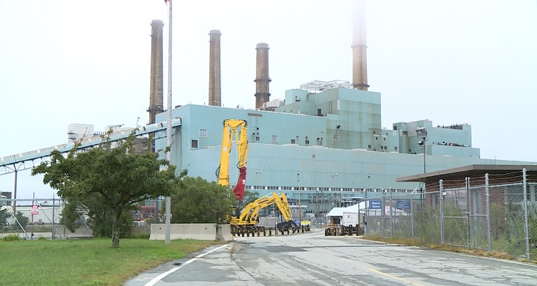 somerset-brayton-point-power-station-demolition-begins_1538592072689.jpg