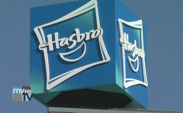 Suite Hasbro crop_72783