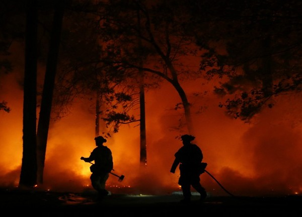 wildfires1