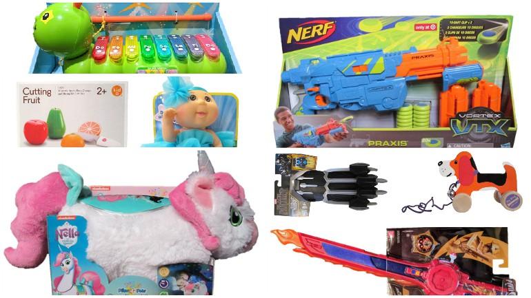 worst toy list collage_1542129691110.jpg.jpg