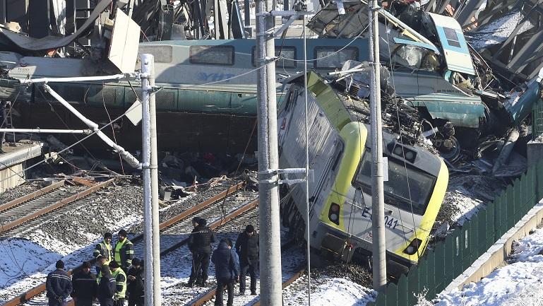Turkey Train Accident_1544711248406
