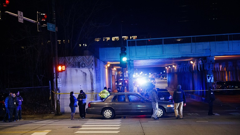 Train Strikes Officers Chicago_1545139100714