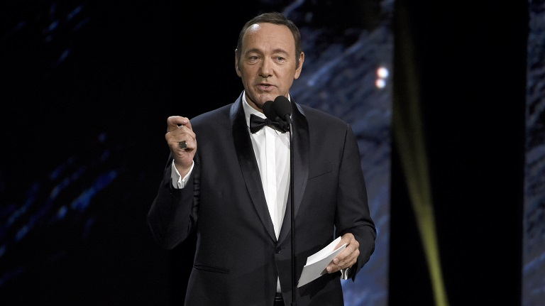 Sexual Misconduct Kevin Spacey_1545678610919