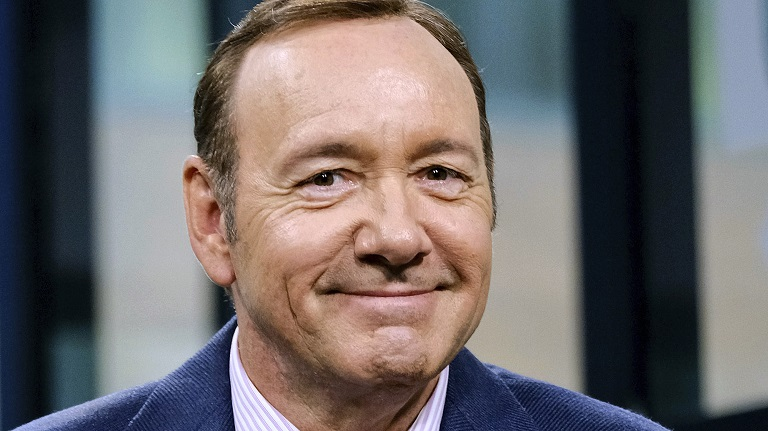 Sexual Misconduct Kevin Spacey_1546288380286