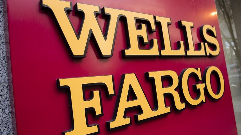 Earns Wells Fargo_1546025282726