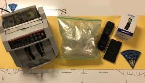Auburn Drug Trafficking_1546039837193.jpg.jpg