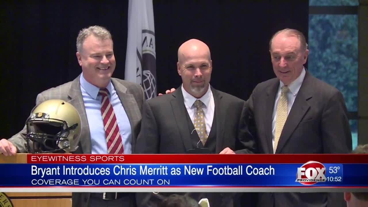 Bryant_hires_new_head_football_coach_Chr_8_20181222052153