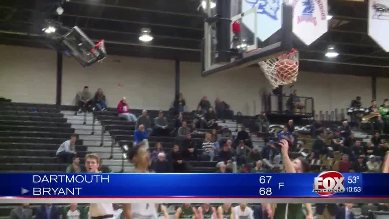 Bryant_men_s_basketball_beats_Dartmouth__8_20181222053111